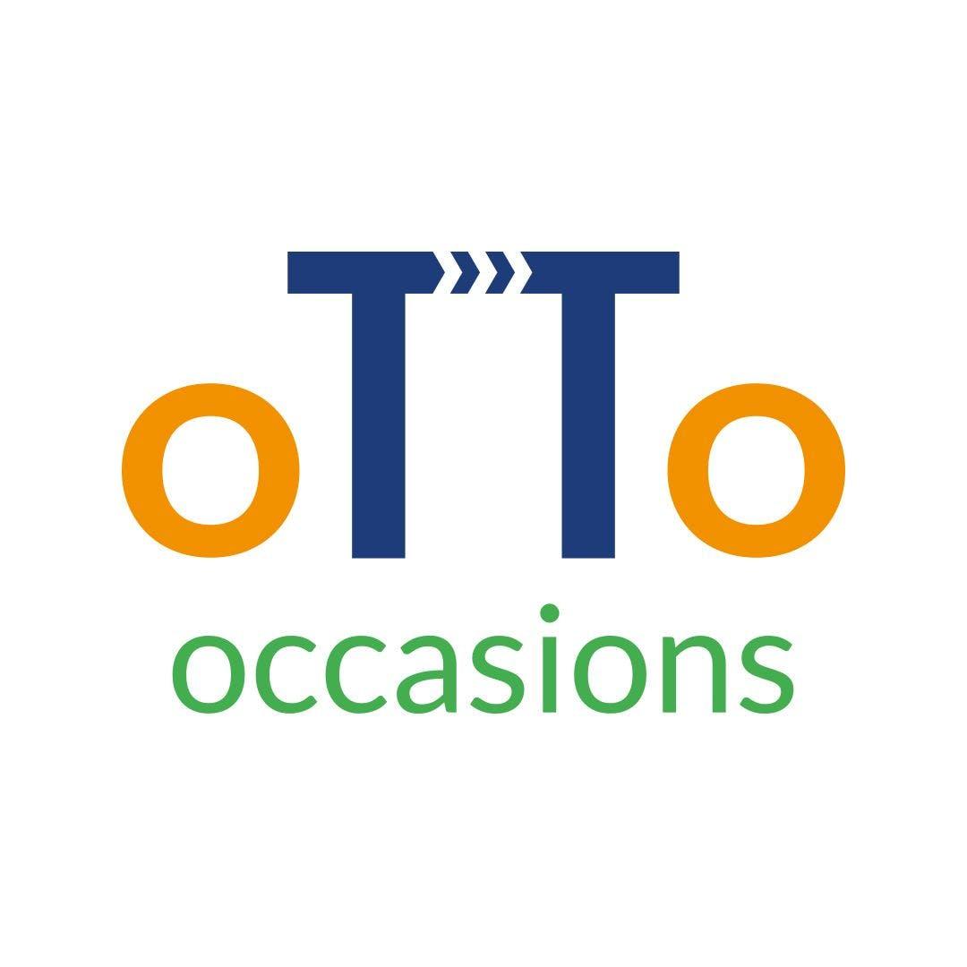Otto occasion logo