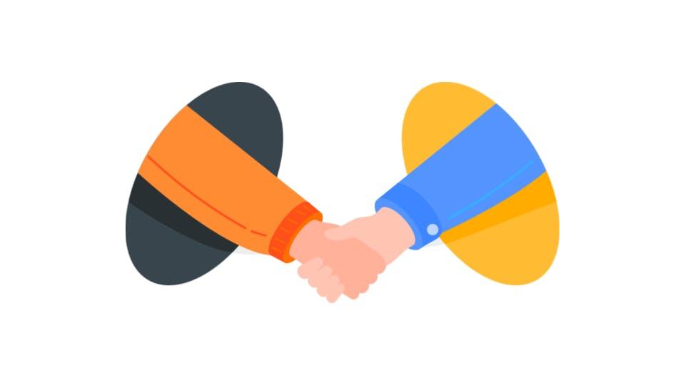 Le partenariat entre les enseignants de la conduite indépendants et Ornikar