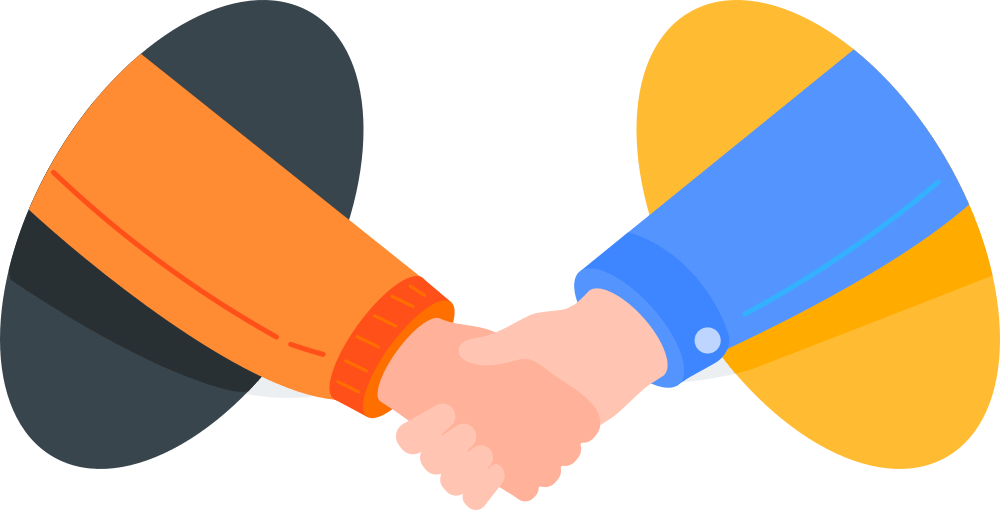 Partenariat enseignant Ornikar