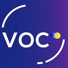 VOC Brugge