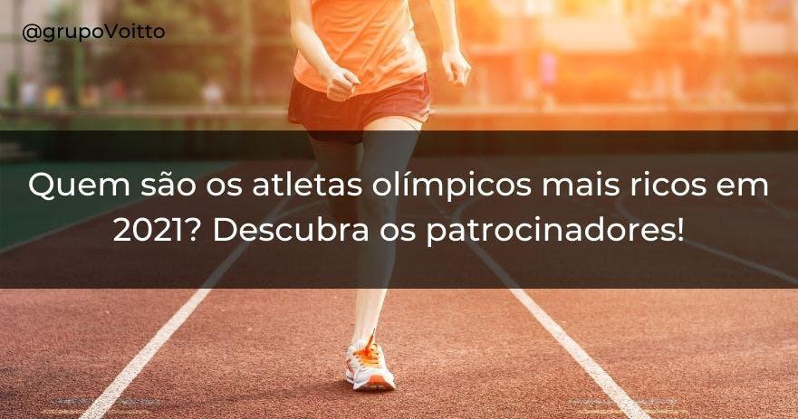 atletas-olimpicos