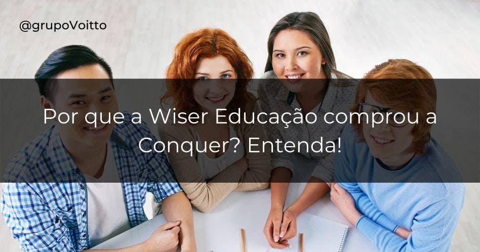 wiser-educacao