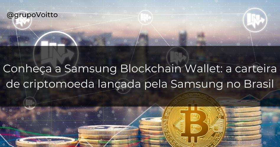 o melhor sistema de negociação de 3 opções binárias moeda virtual samsung