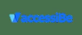 AccessiBe app thumbnail