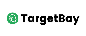 BayReviews from TargetBay logo