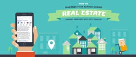 How to Maximize Your Search Engine Real Estate thumbnail