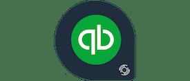 QuickBooks Online app thumbnail