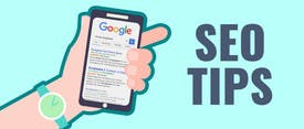 Time Saving SEO Tips to Drive More Sales thumbnail