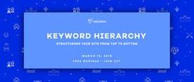 Keyword Hierarchy thumbnail