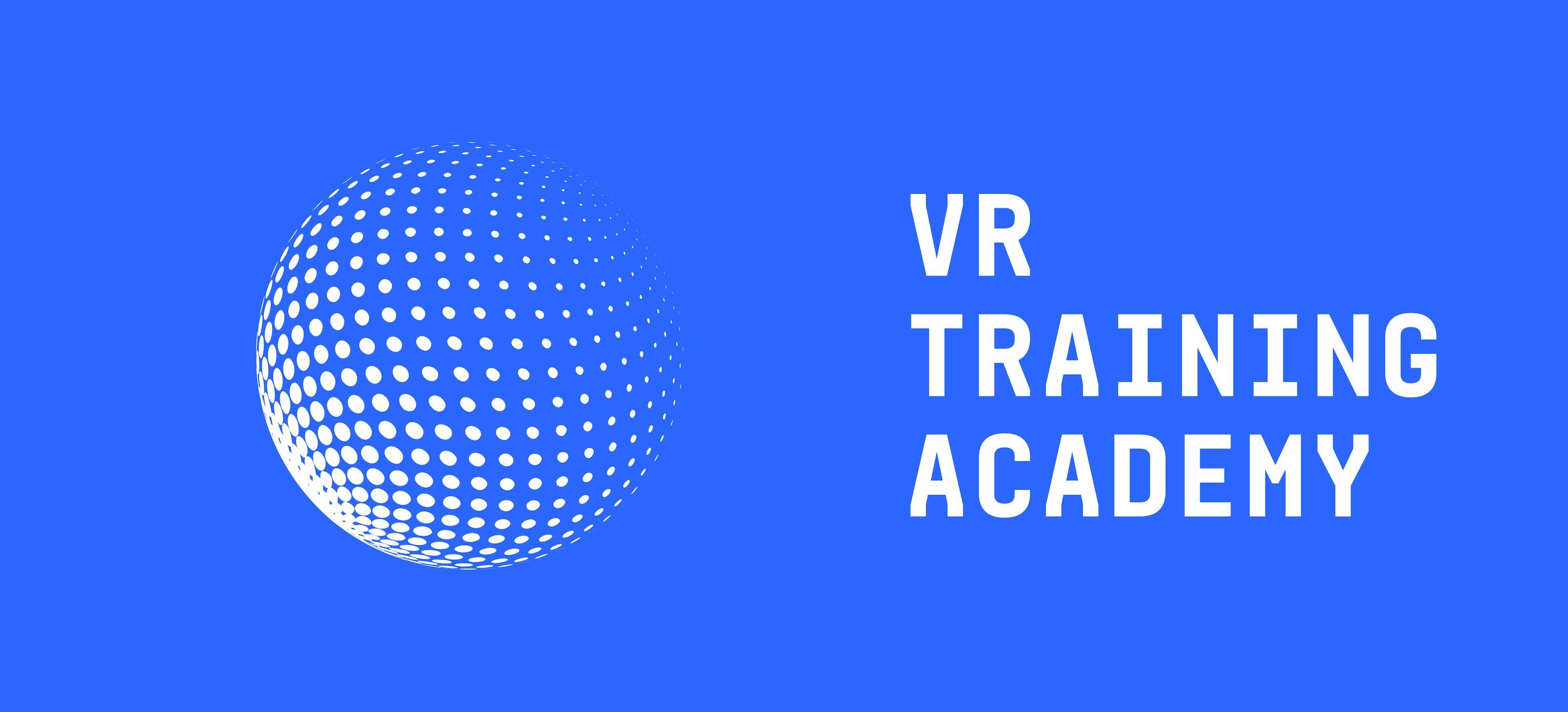 VR Training Academy Thumbnail