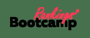 Bootcamp Rankings Logo