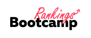 Bootcamp Rankings Logo