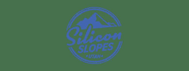 Silicon Slopes Logo