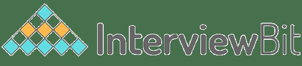 logo interbiewbit