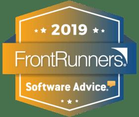 insigne de récompense de conseil de logiciel