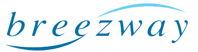 logo di Breezway