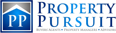 property pursuit logo