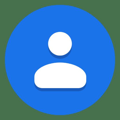 <b>Vtiger</b> Google Integration   <b>CRM</b> for Google