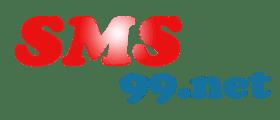 sms99
