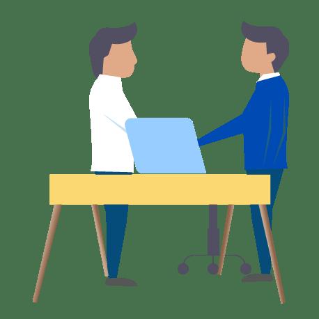 accord de partenariat