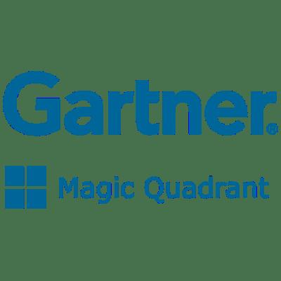 magic quadrant award
