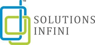 Solution Infini