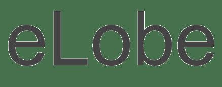 logotipo de elobe