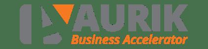 Logo Aurik
