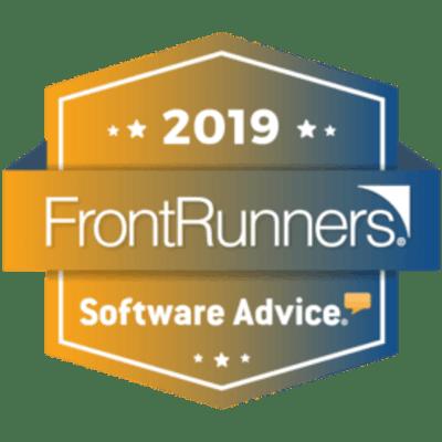 vtiger software advies