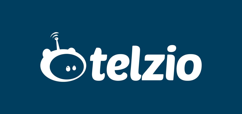 telzio-logo