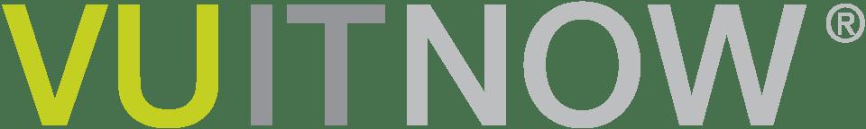 vuitnow logo
