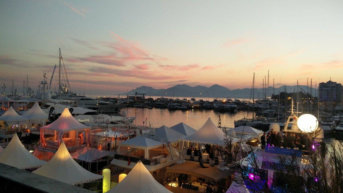 VU.CITY at MIPIM 2017: our experience