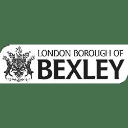 VU.CITY User London Borough Bexley