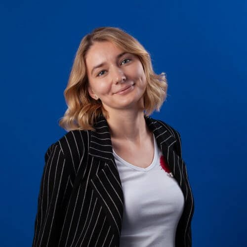 false,Marina Prognimak,false