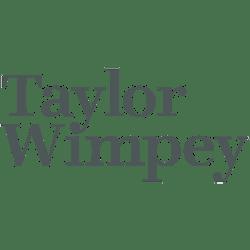 VU.CITY User Taylor Wimpey