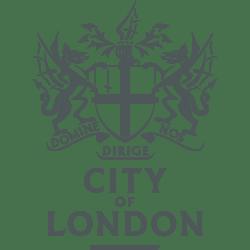 VU.CITY User City of London