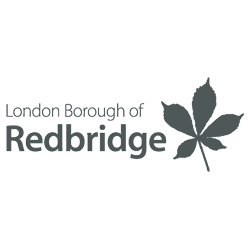 VU.CITY User London Borough Redbridge