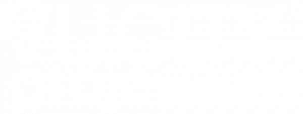 vucity projects