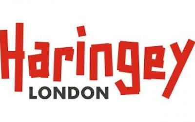 London Borough ofHaringey
