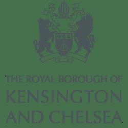 VU.CITY User London Borough Kensington Chelsea