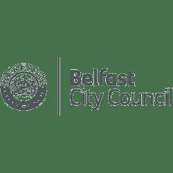 VU.CITY User Belfast City