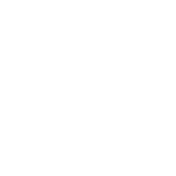 Portman Estate