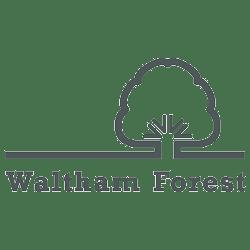 VU.CITY User London Borough Waltham Forest
