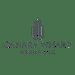VU.CITY User Canary Wharf Group PLC
