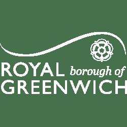 Greeniwich