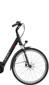Vyber Cycles