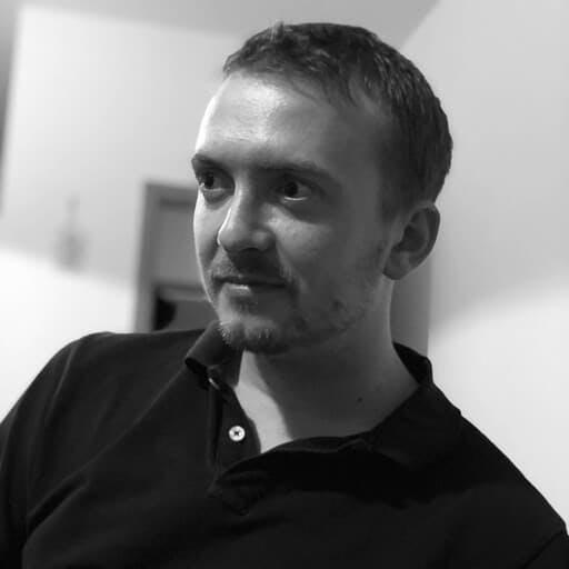 Pavel Prokeš