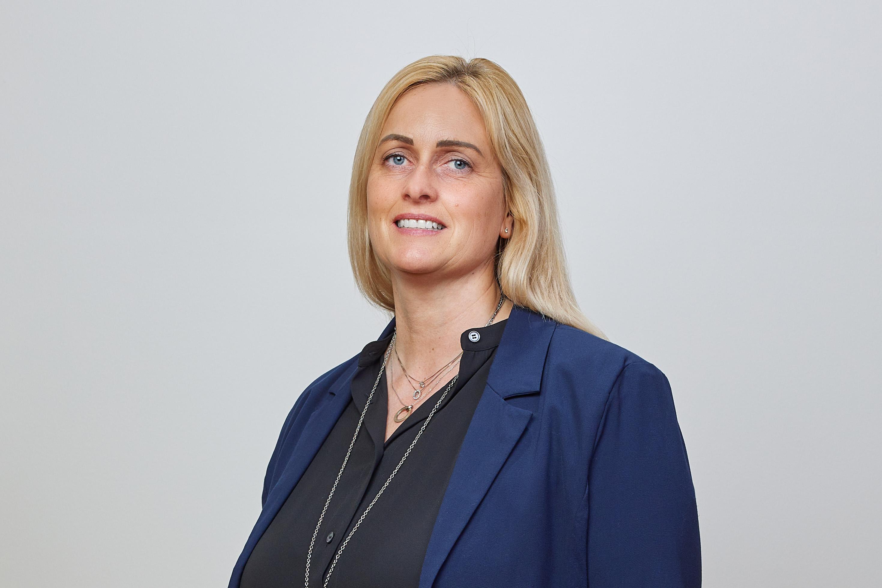 María Rúnarsdóttir
