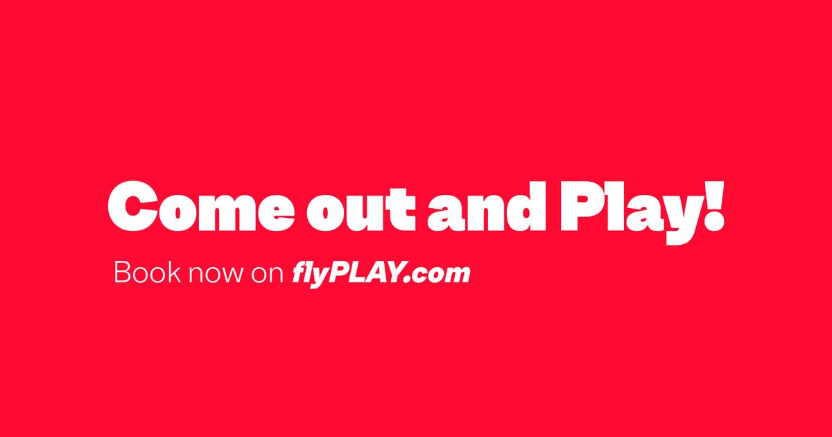flyplay.com