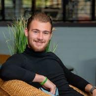 Niels Weyers